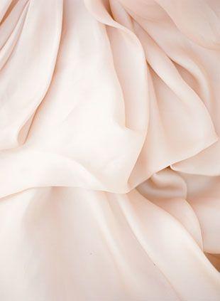 Voluminous folds -