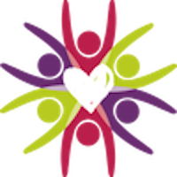 love-in-action-icon_1.png