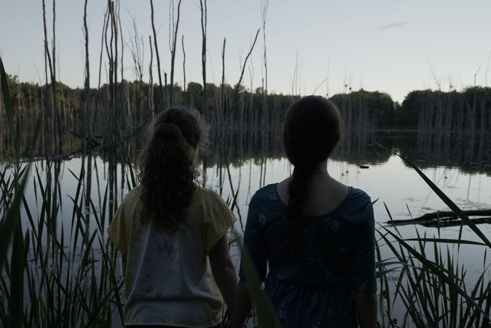Porcupine Lake_01.jpg