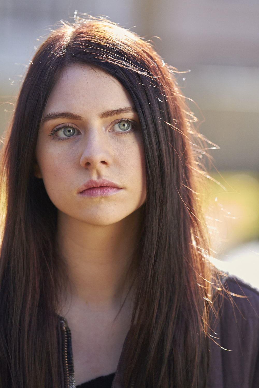 Maddie Phillips as Jessie
