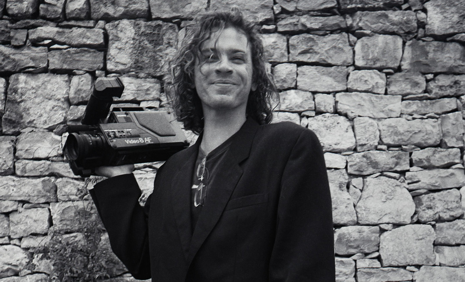 Hot Docs Preview: Mystify Michael Hutchence a Powerful Glimpse at the Price  of Fame — Original Cin