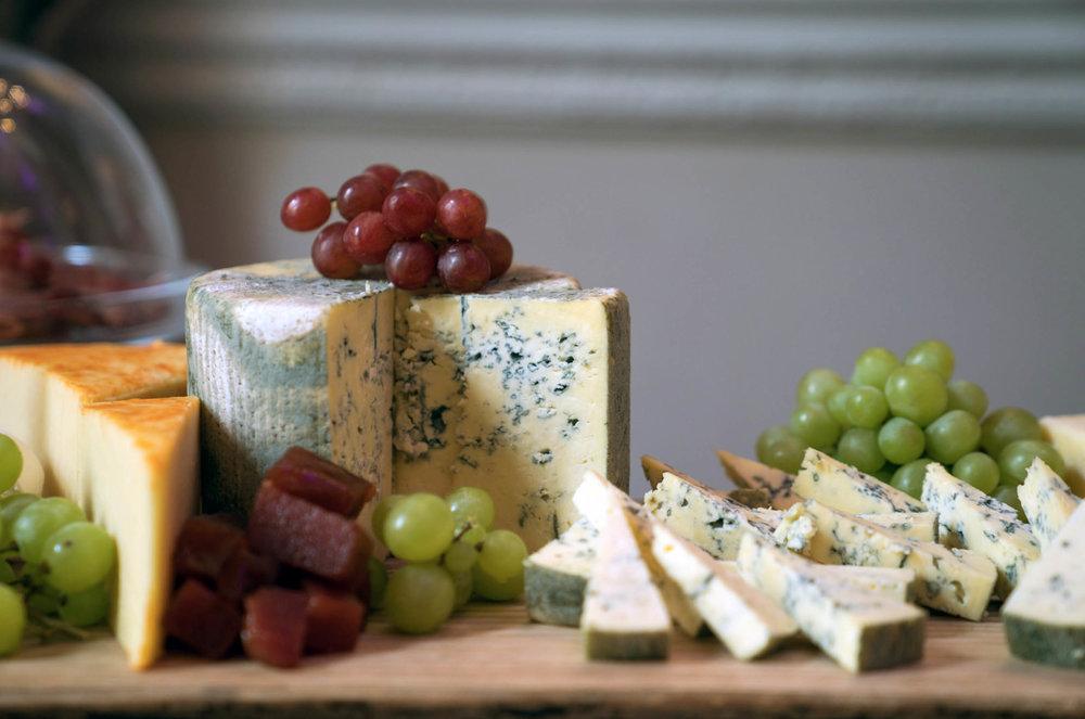 cheese_display_corinthia.jpg
