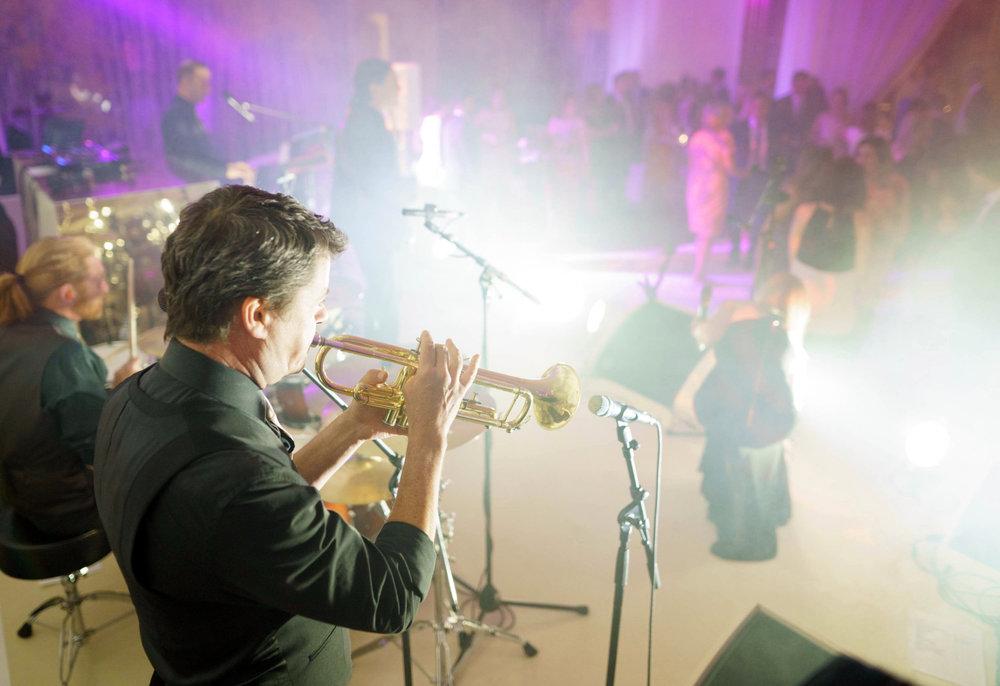 farinellifoto_fotografo eventi milano e roma-14.jpg