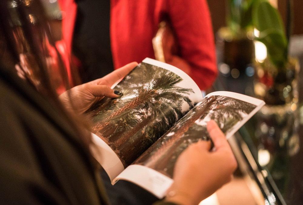 farinellifoto_fotografo eventi milano e roma-24.jpg