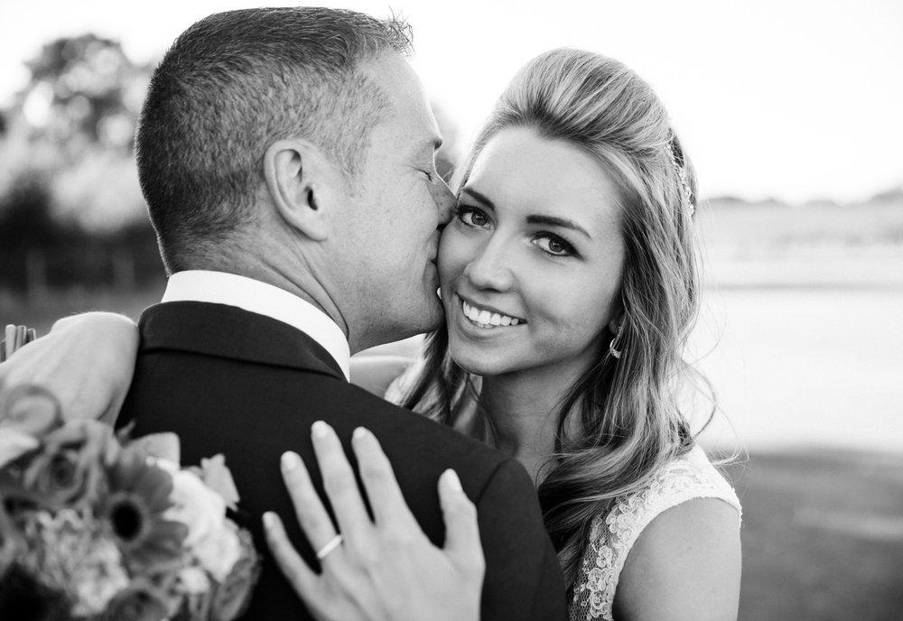 FarinelliFoto - Destination Wedding Photographer in Italy Fotografo Matrimonio Milano e Roma 44.jpg