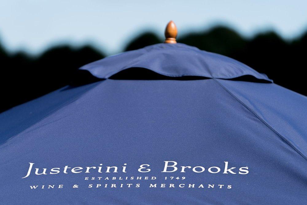 Sport-Photographer-London-for-Justerini-Brooks-03.jpg