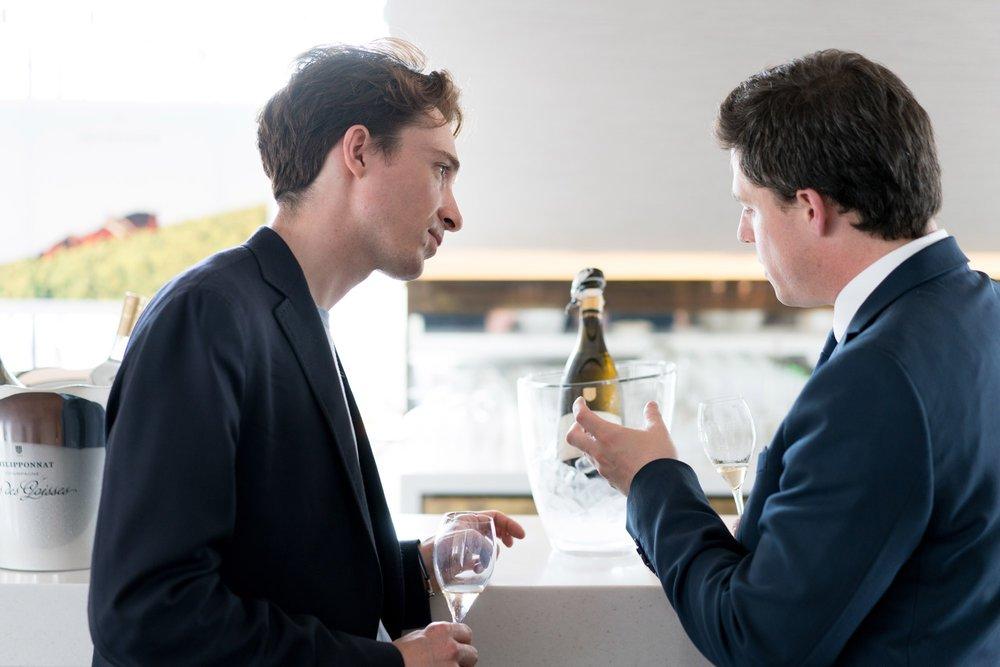 Event-Photographer-London-Champagne-Tasting-07.jpg