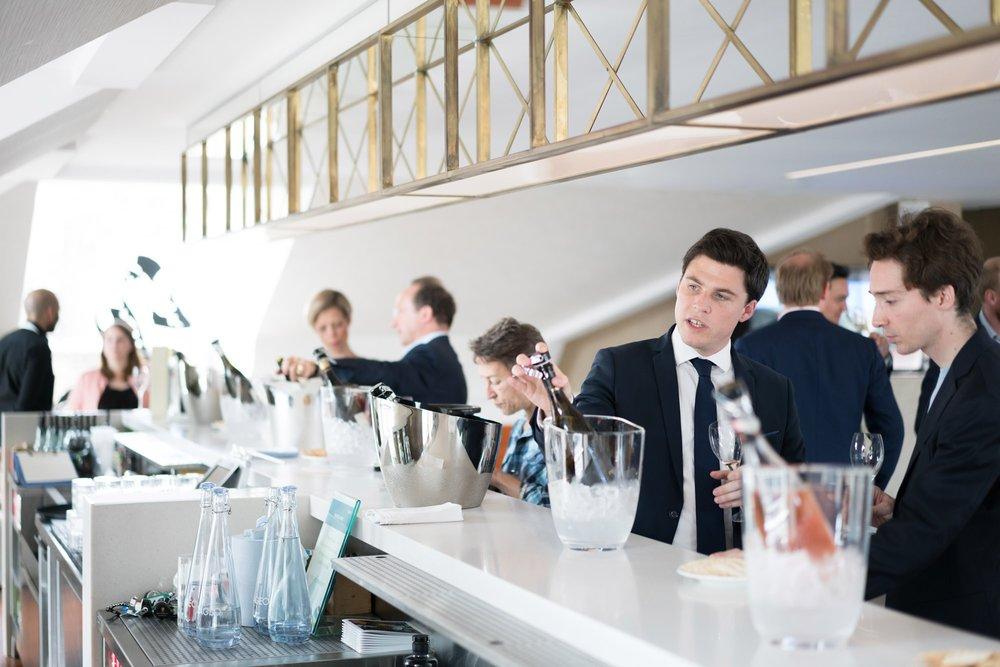Event-Photographer-London-Champagne-Tasting-09.jpg