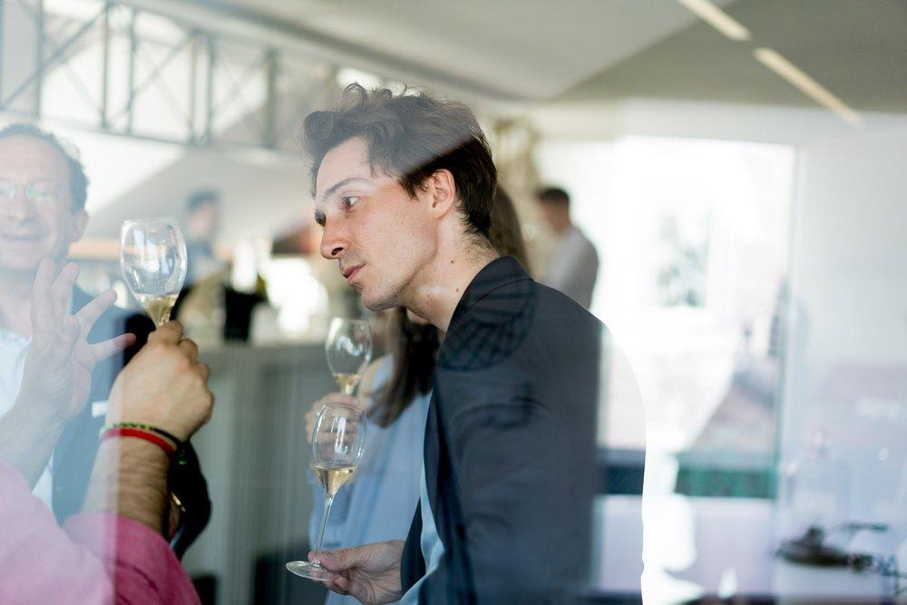 Event-Photographer-London-Champagne-Tasting-15.jpg