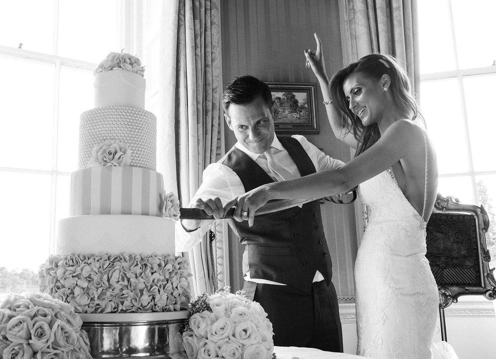 fotografo-matrimonio-roma-e-milano.jpg