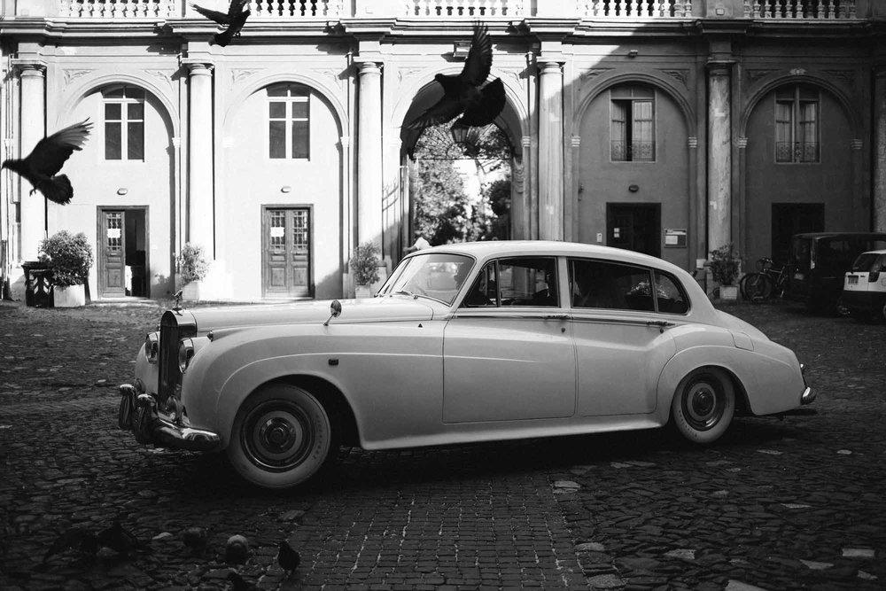 FarinelliFoto---Destination-Wedding-Photographer-in-Italy-Fotografo-Matrimonio-Milano-e-Roma-39.jpg