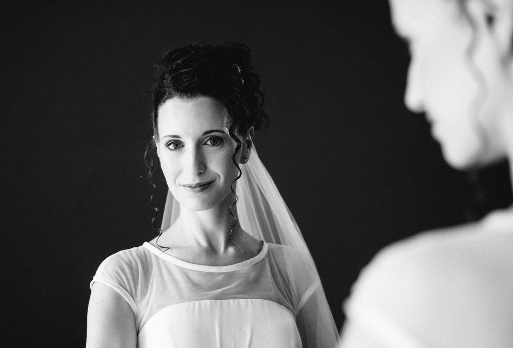 Fotografo matrimonio a Milano Idea Village Farinelli Fotografo Roma -1.jpg