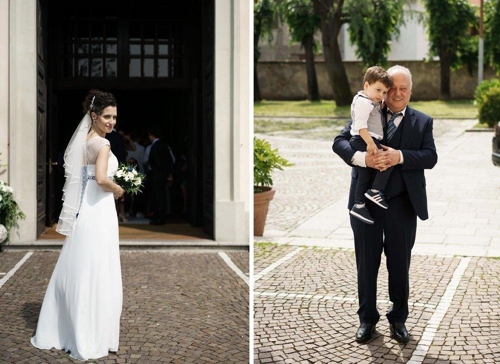 Fotografo matrimonio a Milano Idea Village Farinelli Fotografo Roma -2.jpg