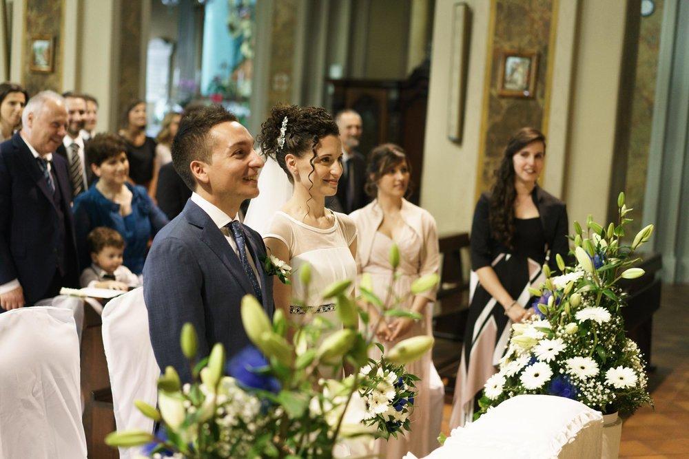 Fotografo matrimonio a Milano Idea Village Farinelli Fotografo Roma -6.jpg