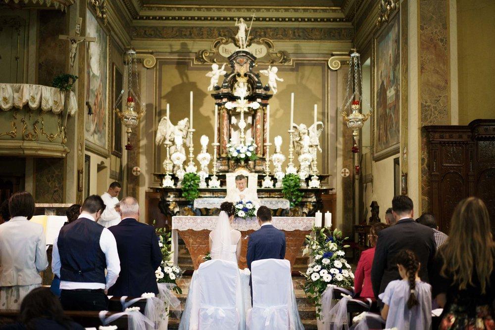 Fotografo matrimonio a Milano Idea Village Farinelli Fotografo Roma -8.jpg