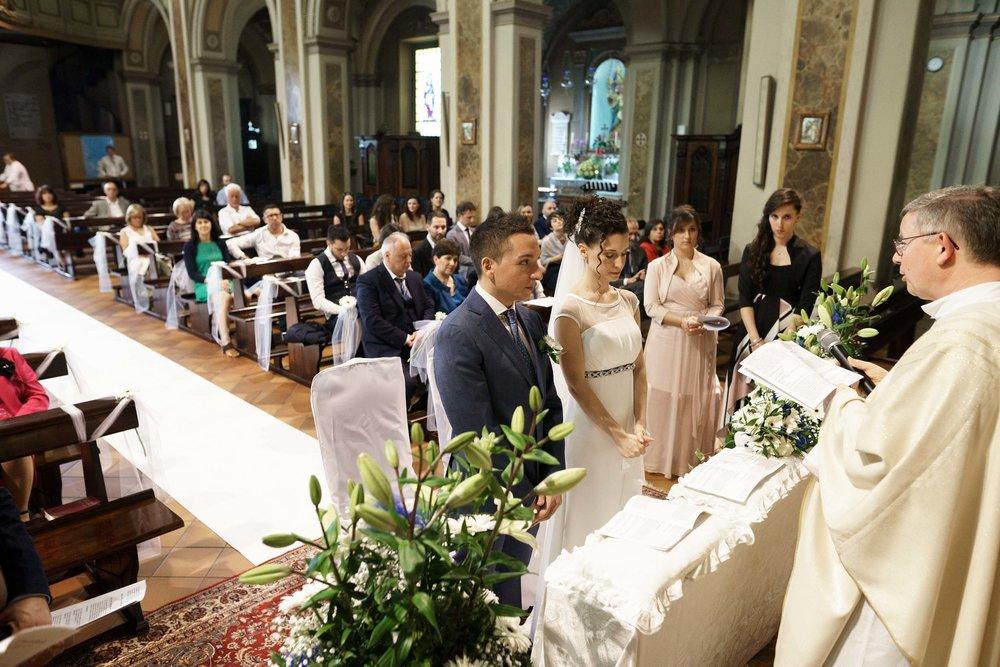 Fotografo matrimonio a Milano Idea Village Farinelli Fotografo Roma -10.jpg