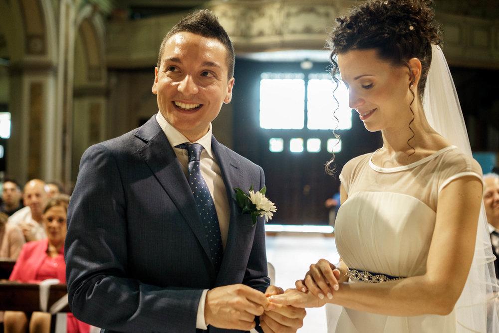 Fotografo matrimonio a Milano Idea Village Farinelli Fotografo Roma -14.jpg