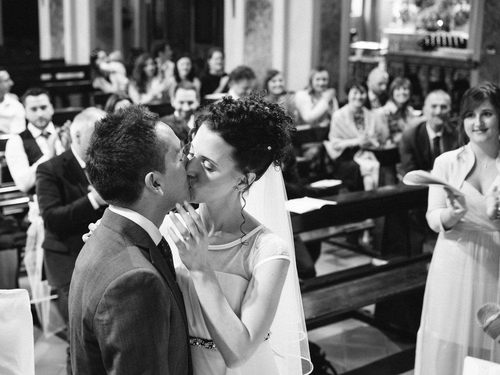 Fotografo matrimonio a Milano Idea Village Farinelli Fotografo Roma -15.jpg