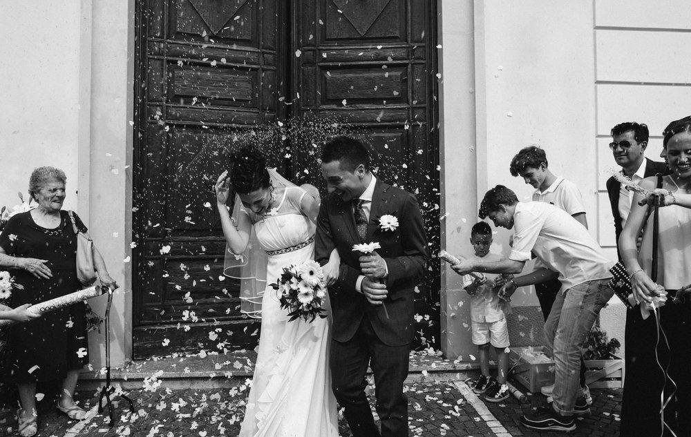 Fotografo matrimonio a Milano Idea Village Farinelli Fotografo Roma -17.jpg
