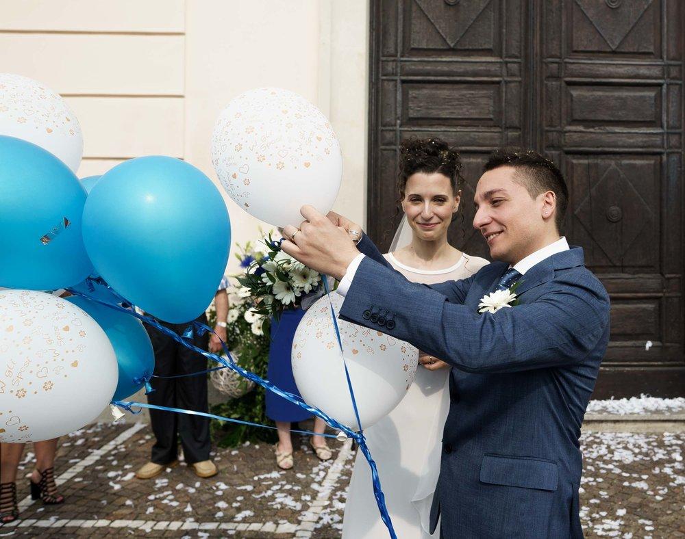 Fotografo matrimonio a Milano Idea Village Farinelli Fotografo Roma -19.jpg