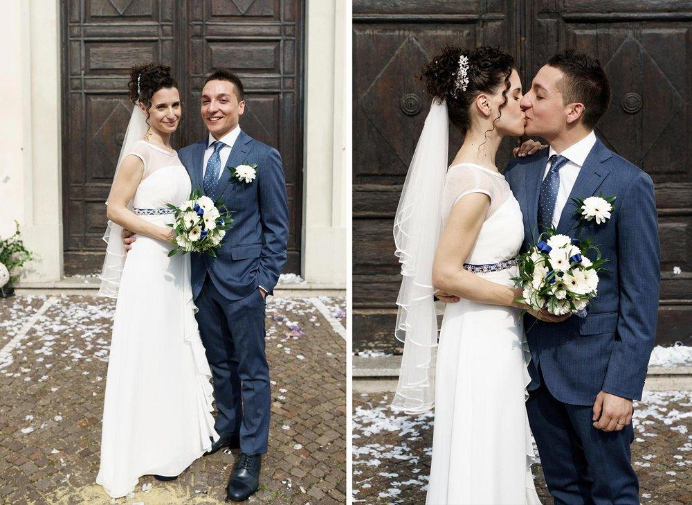 Fotografo matrimonio a Milano Idea Village Farinelli Fotografo Roma -20.jpg