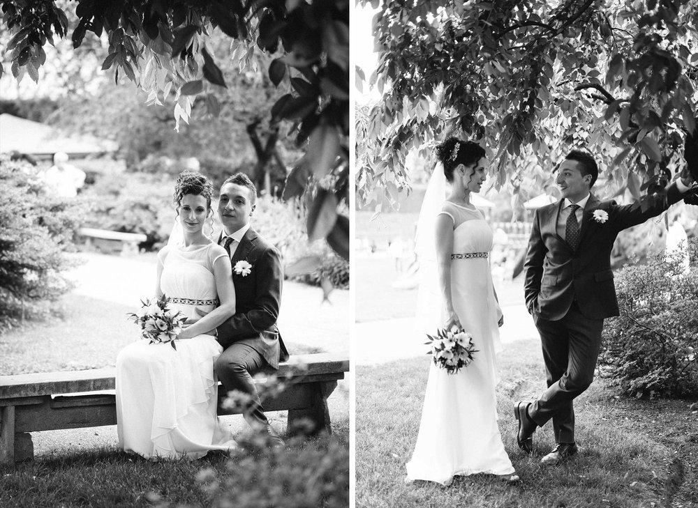 Fotografo matrimonio a Milano Idea Village Farinelli Fotografo Roma -22.jpg