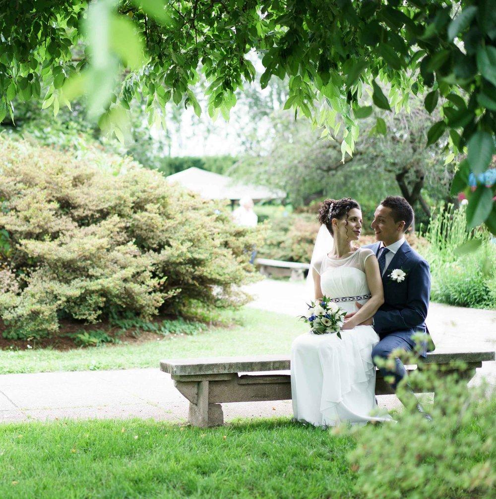 Fotografo matrimonio a Milano Idea Village Farinelli Fotografo Roma -23.jpg