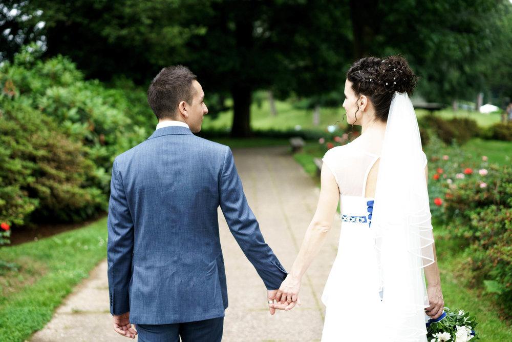 Fotografo matrimonio a Milano Idea Village Farinelli Fotografo Roma -26.jpg
