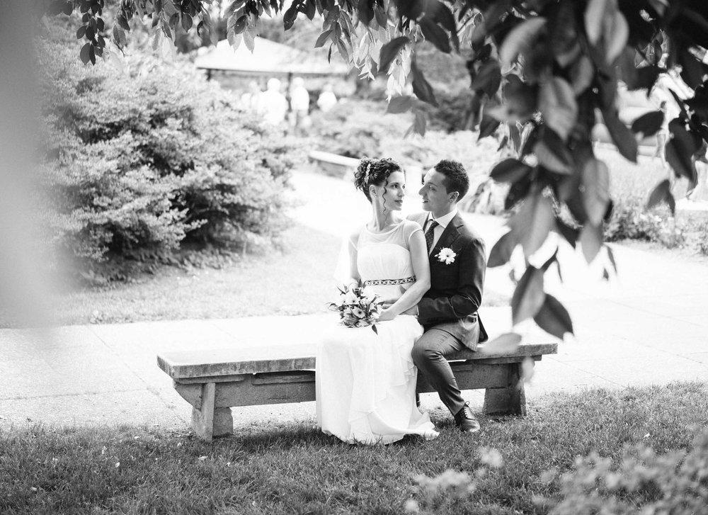 Fotografo matrimonio a Milano Idea Village Farinelli Fotografo Roma -24.jpg