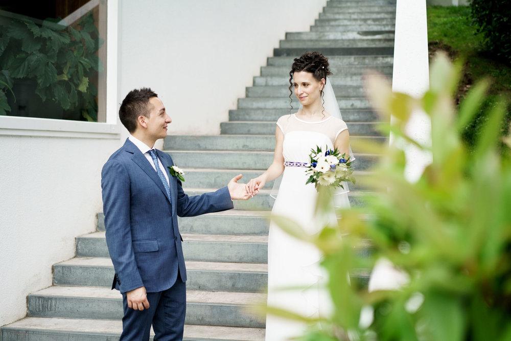 Fotografo matrimonio a Milano Idea Village Farinelli Fotografo Roma -27.jpg