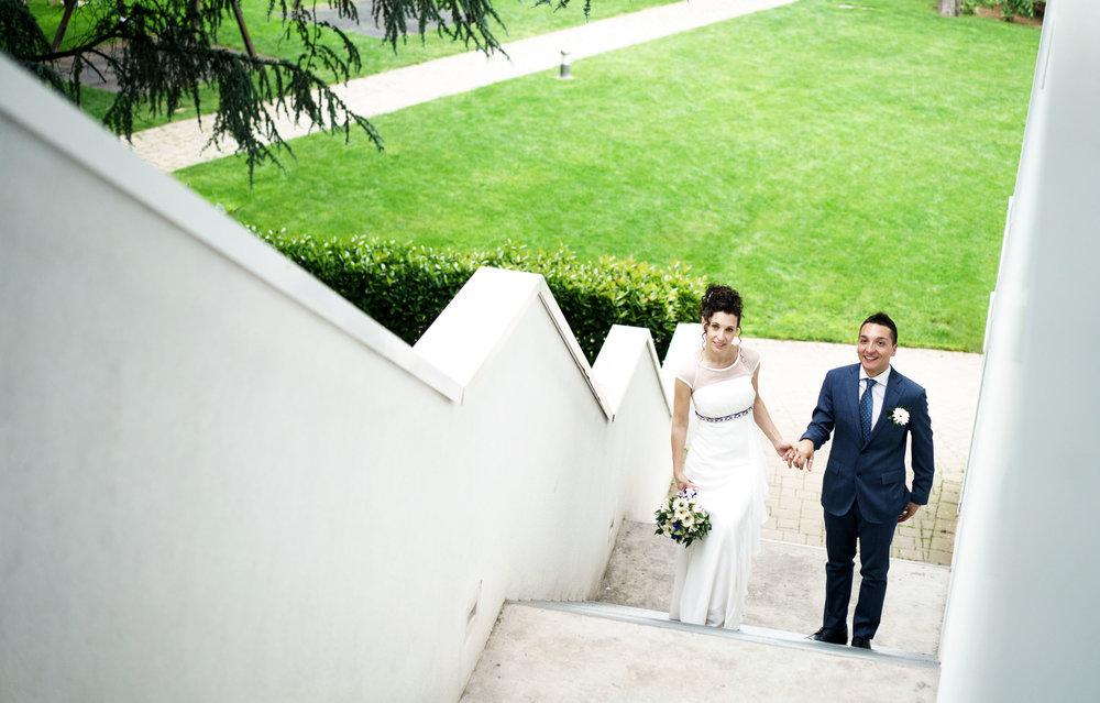 Fotografo matrimonio a Milano Idea Village Farinelli Fotografo Roma -28.jpg