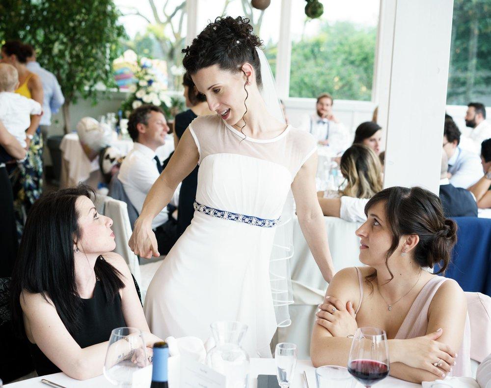 Fotografo matrimonio a Milano Idea Village Farinelli Fotografo Roma -33.jpg