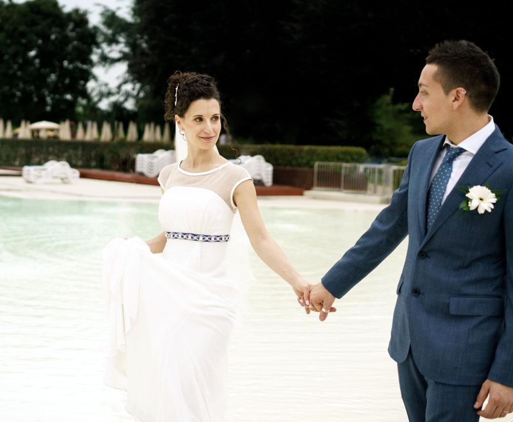 Fotografo matrimonio a Milano Idea Village Farinelli Fotografo Roma -35.jpg