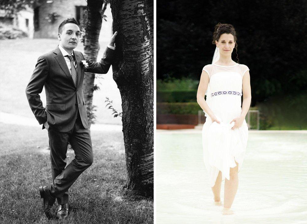 Fotografo matrimonio a Milano Idea Village Farinelli Fotografo Roma -36.jpg