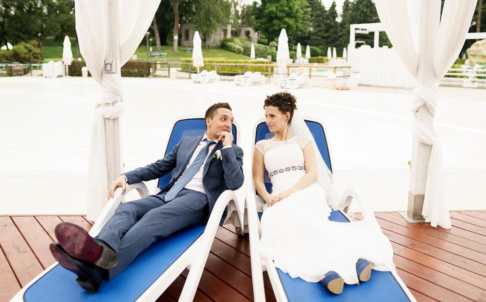 Fotografo matrimonio a Milano Idea Village Farinelli Fotografo Roma -38.jpg