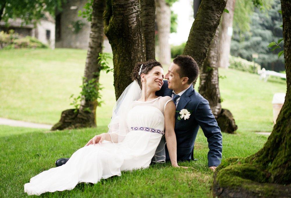 Fotografo matrimonio a Milano Idea Village Farinelli Fotografo Roma -40.jpg