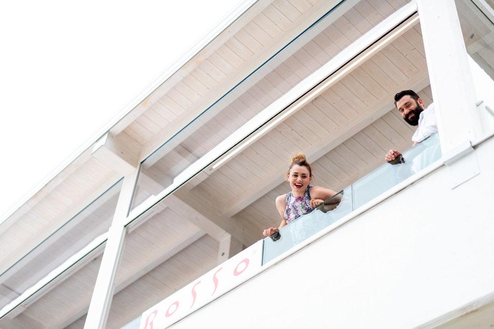 Fotografo matrimonio a Milano Idea Village Farinelli Fotografo Roma -41.jpg