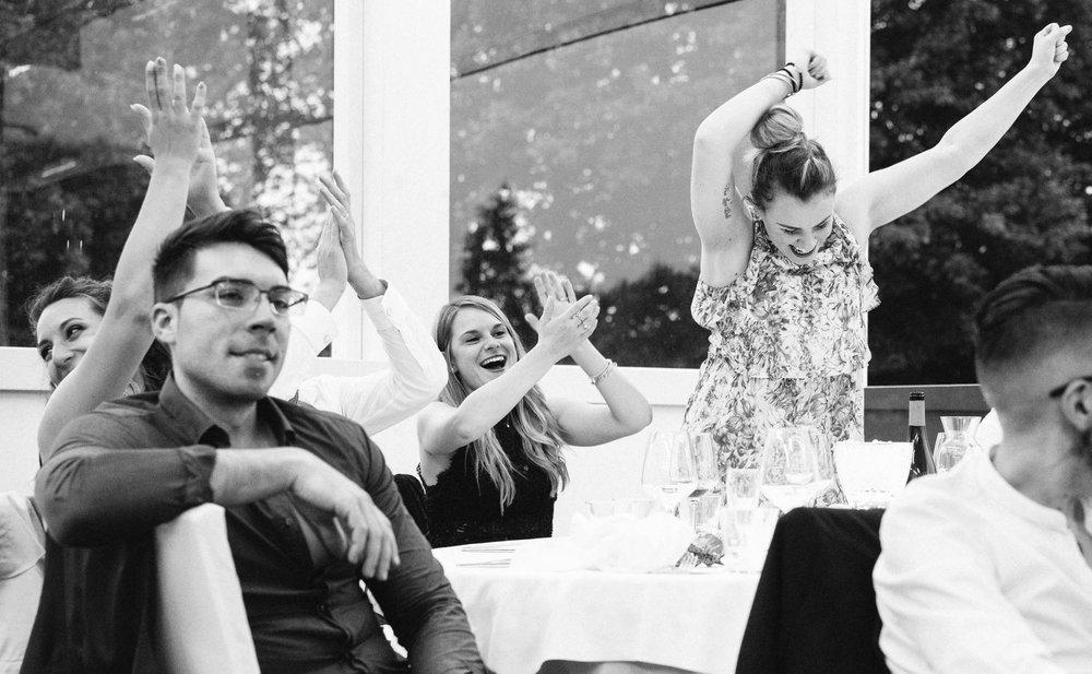 Fotografo matrimonio a Milano Idea Village Farinelli Fotografo Roma -43.jpg