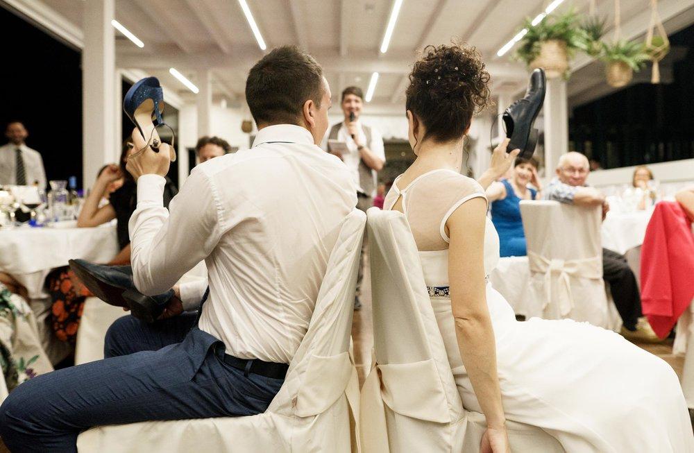 Fotografo matrimonio a Milano Idea Village Farinelli Fotografo Roma -45.jpg