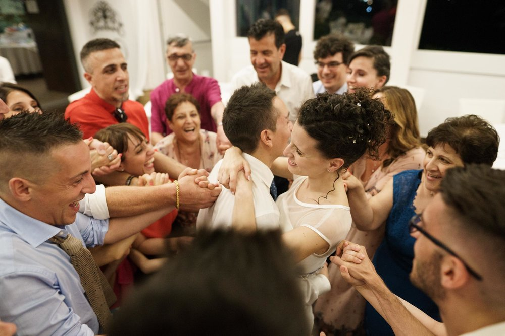 Fotografo matrimonio a Milano Idea Village Farinelli Fotografo Roma -46.jpg