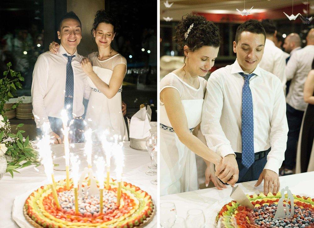 Fotografo matrimonio a Milano Idea Village Farinelli Fotografo Roma -47.jpg