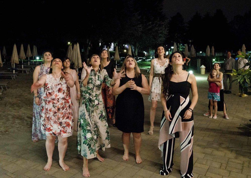 Fotografo matrimonio a Milano Idea Village Farinelli Fotografo Roma -50.jpg