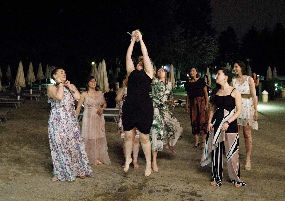 Fotografo matrimonio a Milano Idea Village Farinelli Fotografo Roma -52.jpg