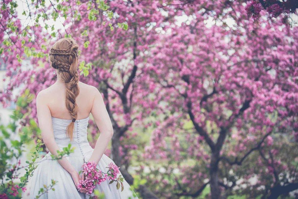 italian-wedding-photographer.jpg