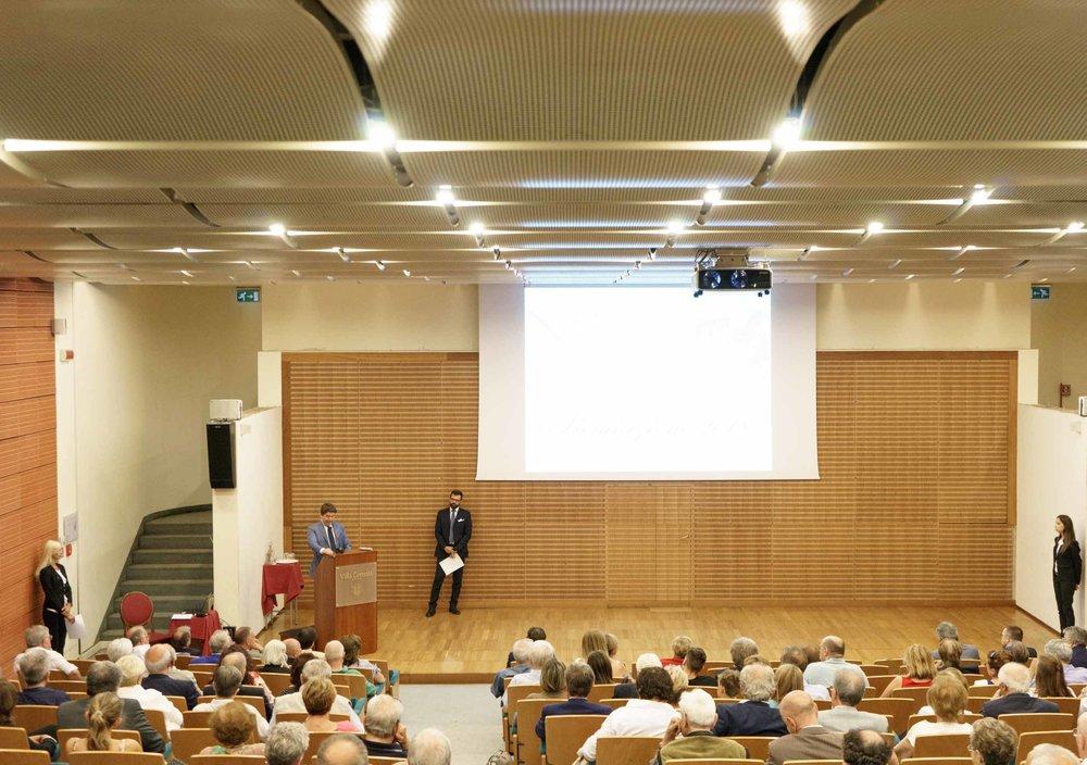 fotografo eventi milano FarinelliFoto-03-2.jpg