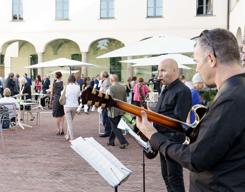 fotografo eventi milano FarinelliFoto-10-2.jpg