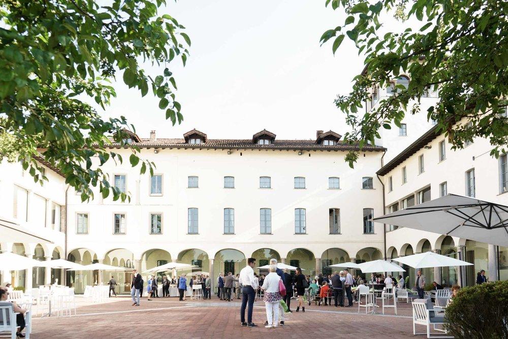fotografo eventi milano FarinelliFoto-09-2.jpg