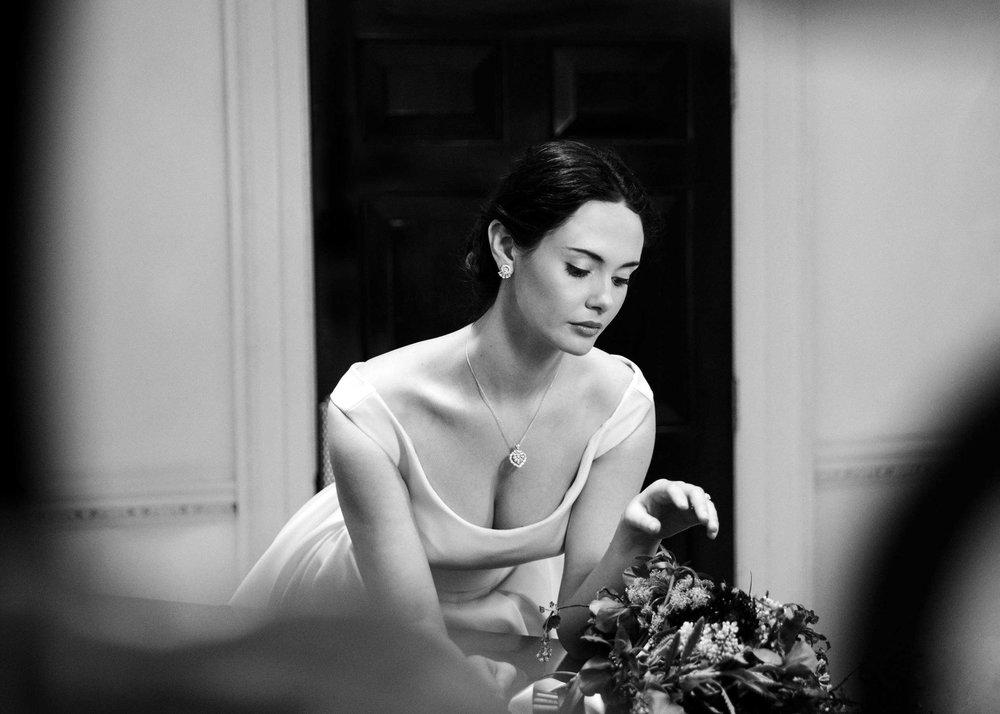 Fotografo matrimonio a Roma San Pietro reportage