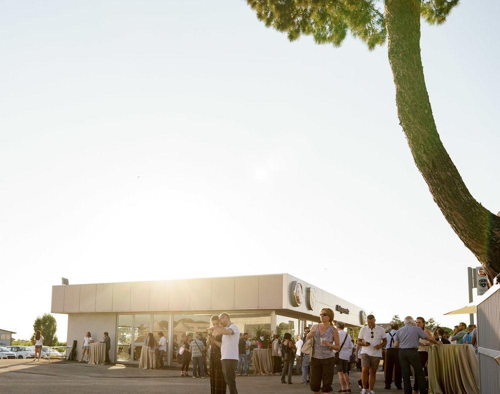 fotografo eventi roma inaugurazione negozio-08.jpg
