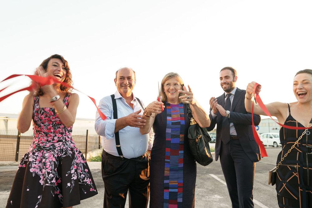 fotografo eventi roma inaugurazione negozio-11.jpg